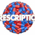 prescription medicine medication pills capsules sphere 3d illust stock photo © iqoncept