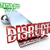 disrupt word changes status quo new business model see saw stock photo © iqoncept