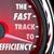 prędkości · wzmocnienie · prędkościomierza · szybki · wydajność · wydajny - zdjęcia stock © iqoncept
