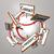 mechanizm · punkt · kontakt · stres · stali · silnika - zdjęcia stock © iqoncept