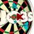 jobs hiring find seek career opportunity dart board 3d illustrat stock photo © iqoncept