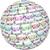 preguntas · esfera · 3D · negocios · trabajo · pelota - foto stock © iqoncept