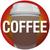 コーヒー · プラスチック · カップ · 午前 · ジャワ · ドリンク - ストックフォト © iqoncept