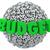 бюджет · законопроект · плотный · пояса · деньги · Финансы - Сток-фото © iqoncept