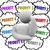 szófelhő · kritikus · gondolkodik · kép · renderelt · mű - stock fotó © iqoncept