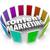 tartalom · marketing · weboldal · online · információ · videó - stock fotó © iqoncept