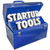 startup tools toolbox tips advice information instructions stock photo © iqoncept