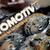 empresa · coche · concepto · tiro · empresario · conducción - foto stock © iqoncept