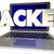hacked online digital exploit security 3d illustration stock photo © iqoncept