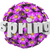 spring blossom growth renewal season change stock photo © iqoncept
