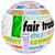 fairen · Handel · Business · Worte · Jahrgang - stock foto © iqoncept