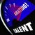 talento · recrutamento · negócio · aquisição · imagem · homem - foto stock © iqoncept