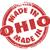 Ohio · ver · centro · da · cidade · ponte · negócio · edifício - foto stock © iqoncept