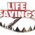 risparmio · protezione · rosa · salvadanaio · bianco · illustrazione · 3d - foto d'archivio © iqoncept