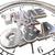 tiempo · preguntas · alto · reloj · palabras - foto stock © iqoncept
