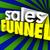 perspektywa · klienta · klienta · sprzedaży · jeden · zielone - zdjęcia stock © iqoncept
