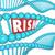 рак · ДНК · слово · письма · болезнь · 3D - Сток-фото © iqoncept