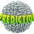 prediction question mark sphere prophesy fate guessing future ou stock photo © iqoncept