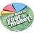 3D · налоговых · доход · 3d · визуализации - Сток-фото © iqoncept