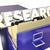ricerca · parola · cartella · carta · messa · a · fuoco · selettiva · scienza - foto d'archivio © iqoncept