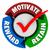 motivate reward retain appreciation benefit program employees cu stock photo © iqoncept