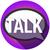 parlare · ascoltare · donna · parlando · un · altro · ascolto - foto d'archivio © iqoncept