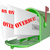 overdue bill letter invoice message mailbox 3d stock photo © iqoncept