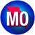 Missouri · görüntü · render · kullanılmış · grafik · tasarım - stok fotoğraf © iqoncept