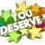 jutalom · magad · motivációs · szavak · klasszikus - stock fotó © iqoncept