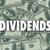 dividends earning money profits stock investments stock photo © iqoncept