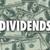 jövedelmező · befektetések · vagyon · növekedés · absztrakt · cég - stock fotó © iqoncept