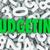 winst · geld · business · industrie · tijd - stockfoto © iqoncept