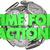 時間 · クロック · 締め切り · カウントダウン · 単語 · 3D - ストックフォト © iqoncept