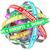 átalakulás · apró · evolúció · folyamat · szó · kollázs - stock fotó © iqoncept