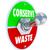 újrahasznosít · erőforrás · konzerválás · színes · cetlik · fehér - stock fotó © iqoncept