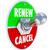 renew vs cancel words product service renewal cancellation stock photo © iqoncept