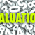 valuation 3d word company business value worth price multiples stock photo © iqoncept