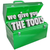 we give you the tools toolbox valuable skills service stock photo © iqoncept