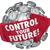 wizji · kontroli · zarządzania · matrycy · funkcja · ofiara - zdjęcia stock © iqoncept