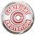 Copyright Protection 3d Words Symbol Icon Intellectual Property stock photo © iqoncept