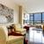 moderne · architectuur · nieuwe · appartement · interieur · huis · home - stockfoto © iriana88w