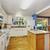 интерьер · классический · интерьер · кухни · дизайна · древесины · кухне - Сток-фото © iriana88w
