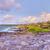casas · rocas · hermosa · océano · Italia · mar - foto stock © iriana88w