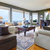 современных · гостиной · классический · диване · аккуратный · чистой - Сток-фото © iriana88w
