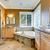 licht · moderne · badkamer · interieur · witte · kuip - stockfoto © iriana88w