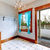 hout · vloer · keuken · textuur · ontwerp · home - stockfoto © iriana88w