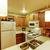 небольшой · простой · кухне · комнату · мнение · раковина - Сток-фото © iriana88w