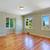 empty master bedroom interior stock photo © iriana88w