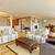 мнение · гостиной · классический · стиль · таблице · отель - Сток-фото © iriana88w