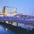 centrum · jachthaven · brug · pier · Washington · weg - stockfoto © iriana88w